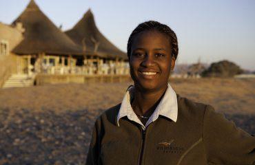 wyprawy-Namibia-z-Mozambikiem-Little-Kulala (1)