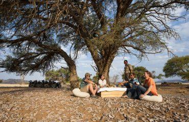 wyprawy-Namibia-z-Mozambikiem-Little-Kulala-safari