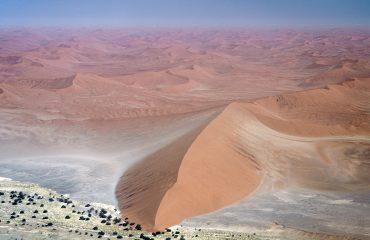 wyprawy-Namibia-z-Mozambikiem-Pustynia-Namib