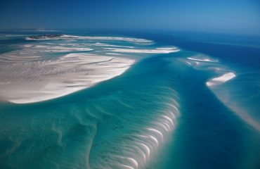 wyprawy-Namibia-z-Mozmbikiem-Azura-Benguerra