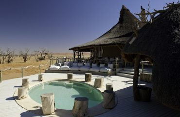 wyprawy-Namibia-z-Mozmbikiem-Little-Kulala