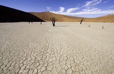 wyprawy-Namibia-z-Mozmbikiem-Sossusvlei2