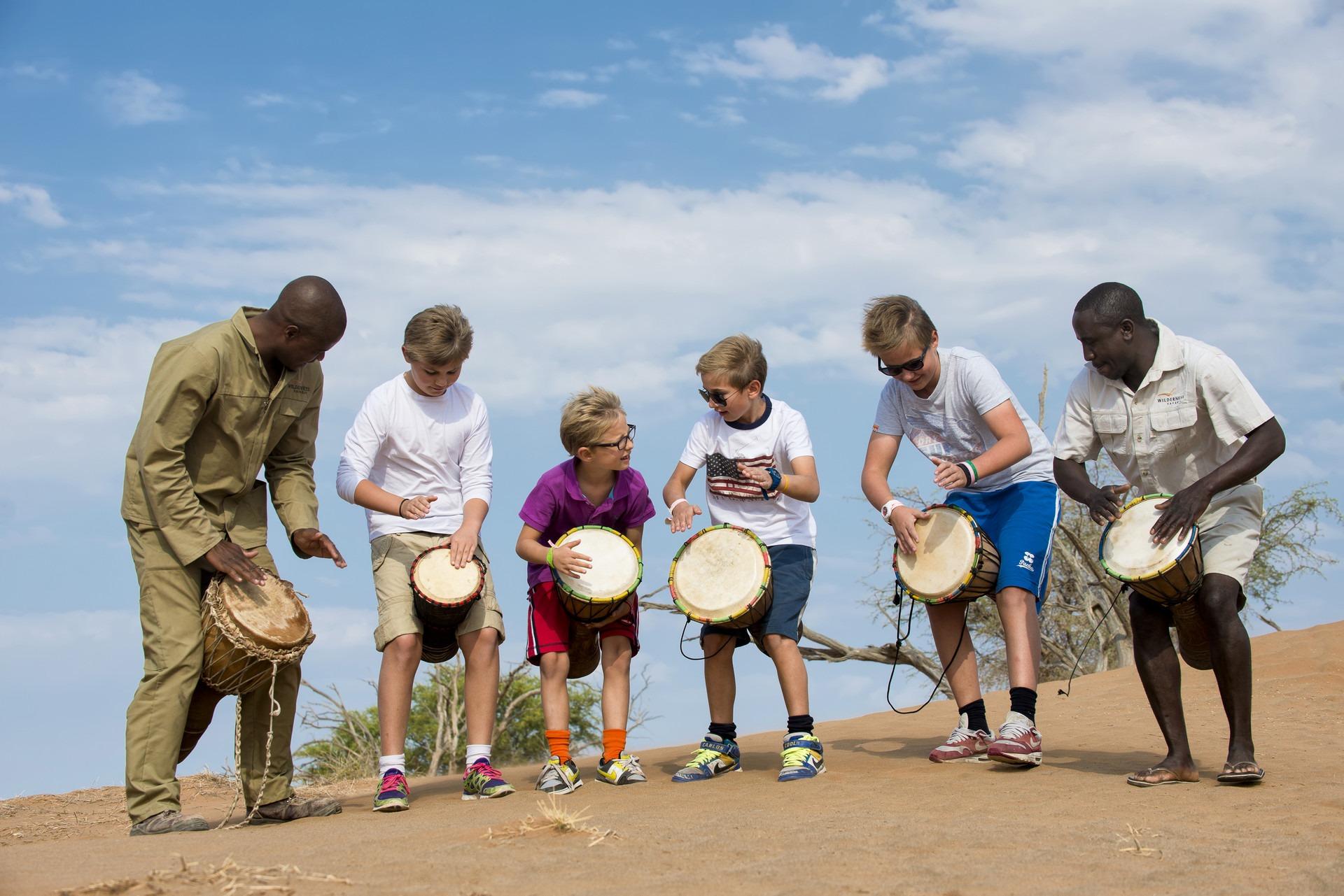 wyprawy-Namibia-z-Mozmbikiem-safari-z dziećmi.