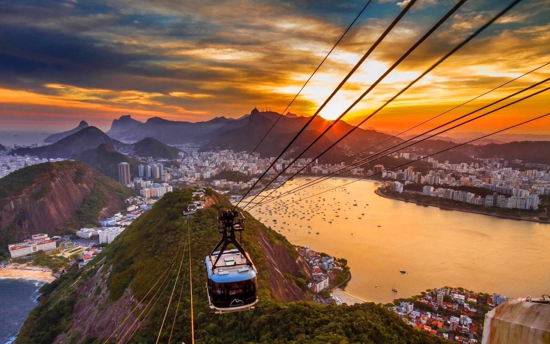 wyprawy-Perły-Ameryki-Południowej-Rio-de-Janeiro- Głowa-Cukru