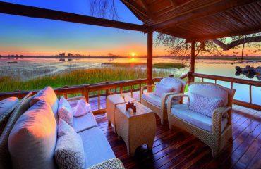 wyprawy-Splendor-Afryki-Belmond-Eagle-Island-Lodge1