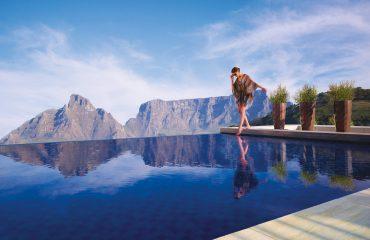 wyprawy-Splendor-Afryki-Kapsztad-hotel-One&Only1