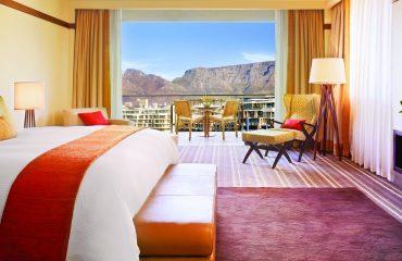 wyprawy-Splendor-Afryki-Kapsztad-hotel-One&Only2