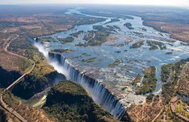wyprawy-Splendor-Afryki-Wodospady-Wiktorii1
