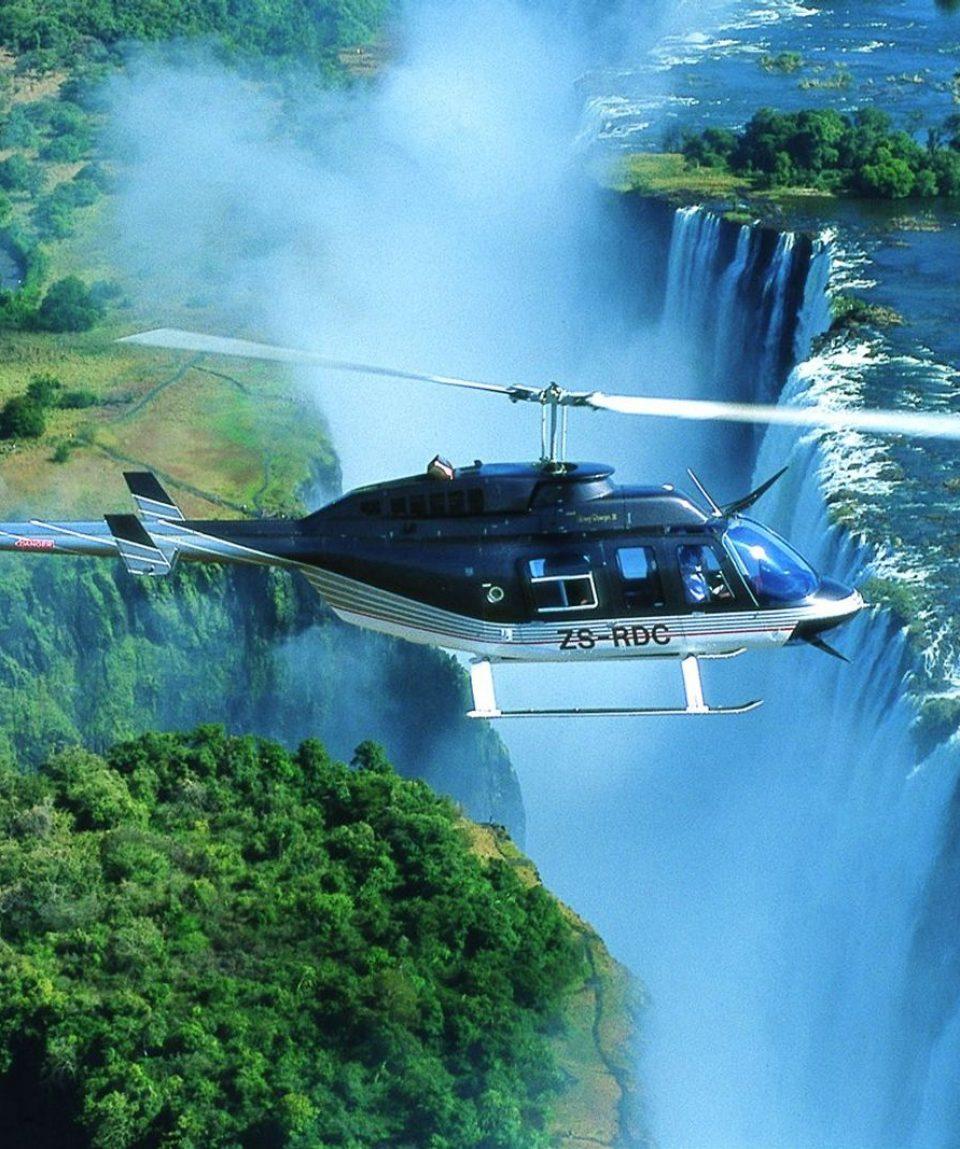 wyprawy-Splendor-Afryki-Wodospady-Wiktorii2