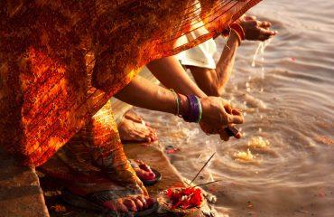 wyprawy-ndie-Varanasi-i-Goa-02