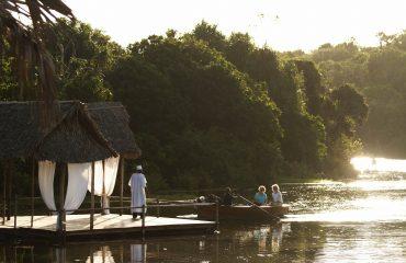 wyprawy-safari-i-wypoczynek-na-plaży-Tanzania-Ras-Kutani1