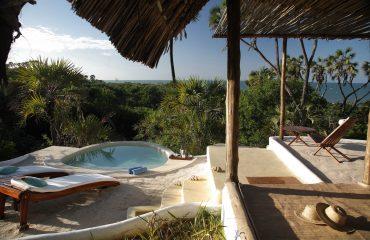 wyprawy-safari-i-wypoczynek-na-plaży-Tanzania-Ras-Kutani2