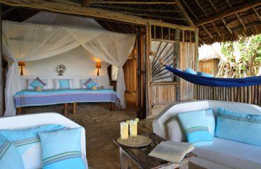 wyprawy-safari-i-wypoczynek-na-plaży-Tanzania-Ras-Kutani3