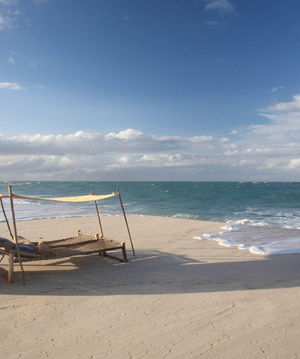 wyprawy-safari-i-wypoczynek-na-plaży-Tanzania-Ras-Kutani5