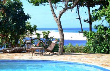 wyprawy-safari-i-wypoczynek-na-plaży-Tanzania-Ras-Kutani6