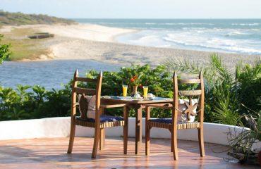 wyprawy-safari-i-wypoczynek-na-plaży-Tanzania-Ras-Kutani7