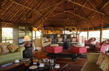 wyprawy-safari-i-wypoczynek-na-plaży-Tanzania-Siwandu