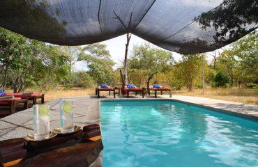 wyprawy-safari-i-wypoczynek-na-plaży-Tanzania-Siwandu2