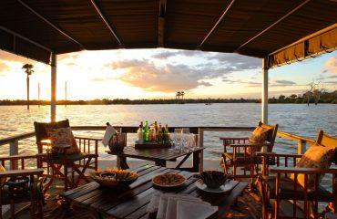 wyprawy-safari-i-wypoczynek-na-plaży-Tanzania-Siwandu3
