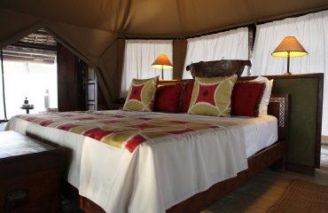 wyprawy-safari-i-wypoczynek-na-plaży-Tanzania-Siwandu4