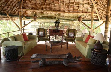 wyprawy-safari-i-wypoczynek-na-plaży-Tanzania-Siwandu5