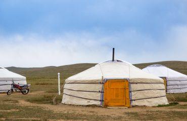 yurt-1798218