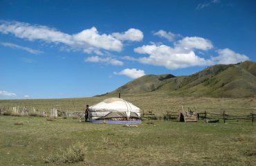 yurt-486865