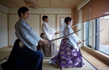 zapas-....-Samuraj-exprerience-The-Ritz-Carlton-Kioto