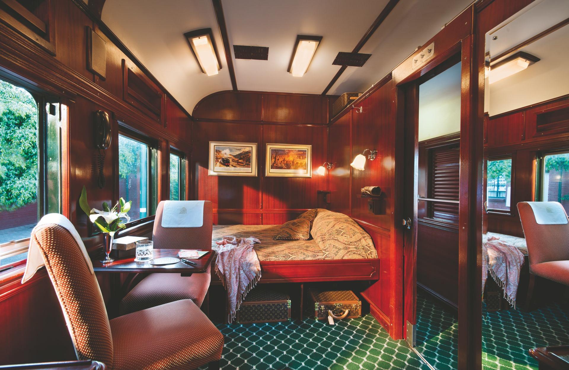 04.NOMAD-luksusowe-pociągi-Rovos-Rail-Afryka-zakwaterowanie-deluxe