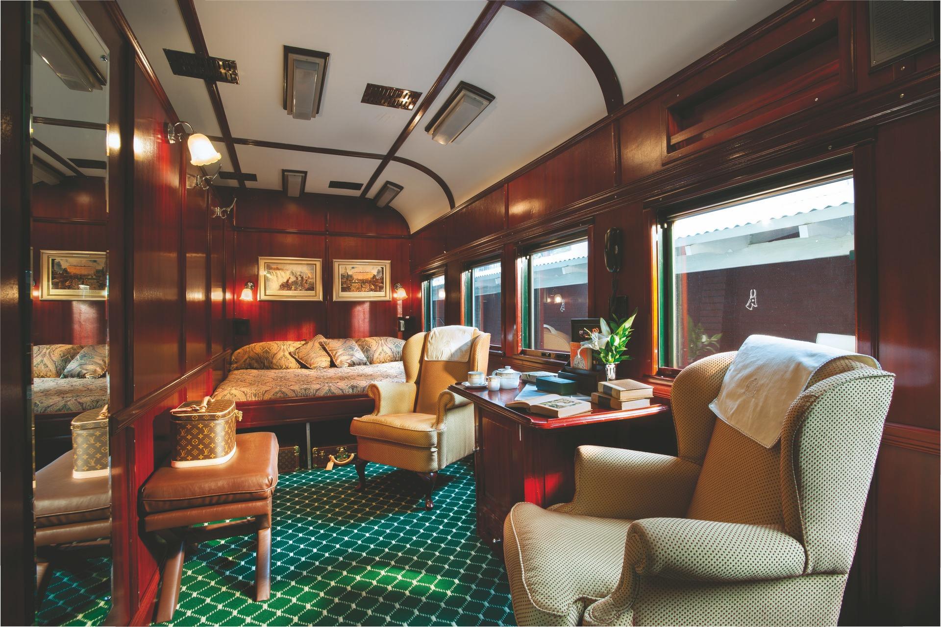 06.NOMAD-luksusowe-pociągi-Rovos-Rail-Afryka-zakwaterowanie-Royal-2