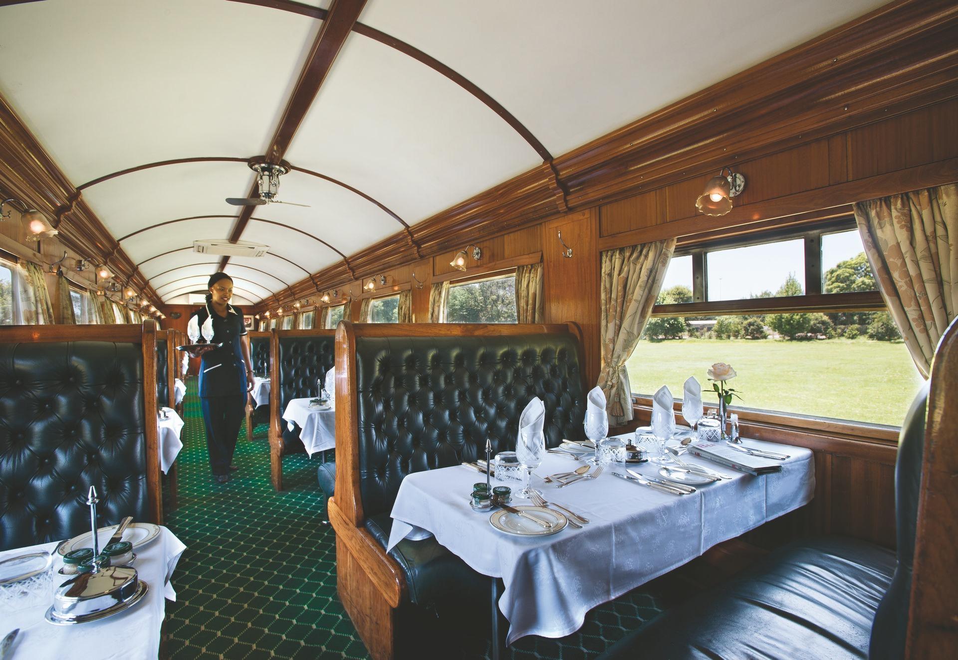 08.NOMAD-luksusowe-pociągi-Rovos-Rail-Afryka