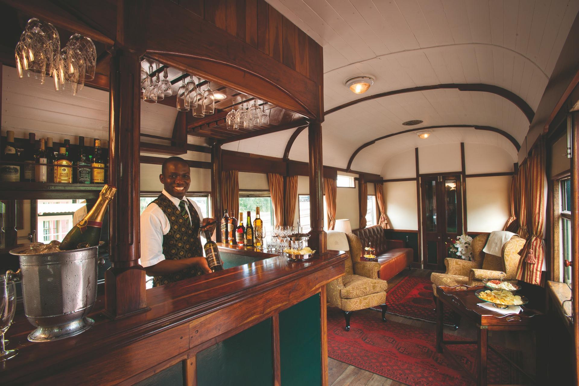 09.NOMAD-luksusowe-pociągi-Rovos-Rail-Afryka