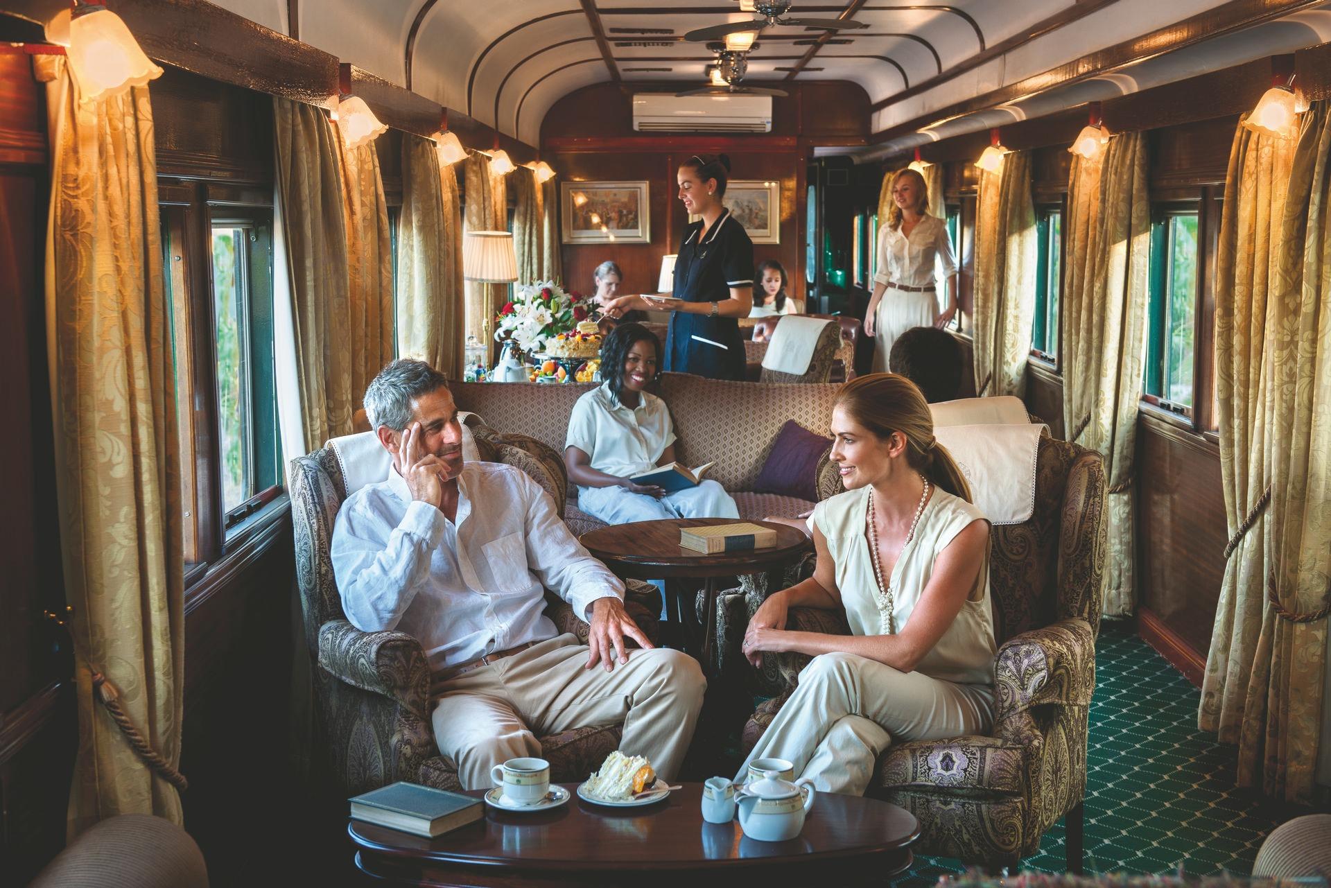11.NOMAD-luksusowe-pociągi-Rovos-Rail-Afryka