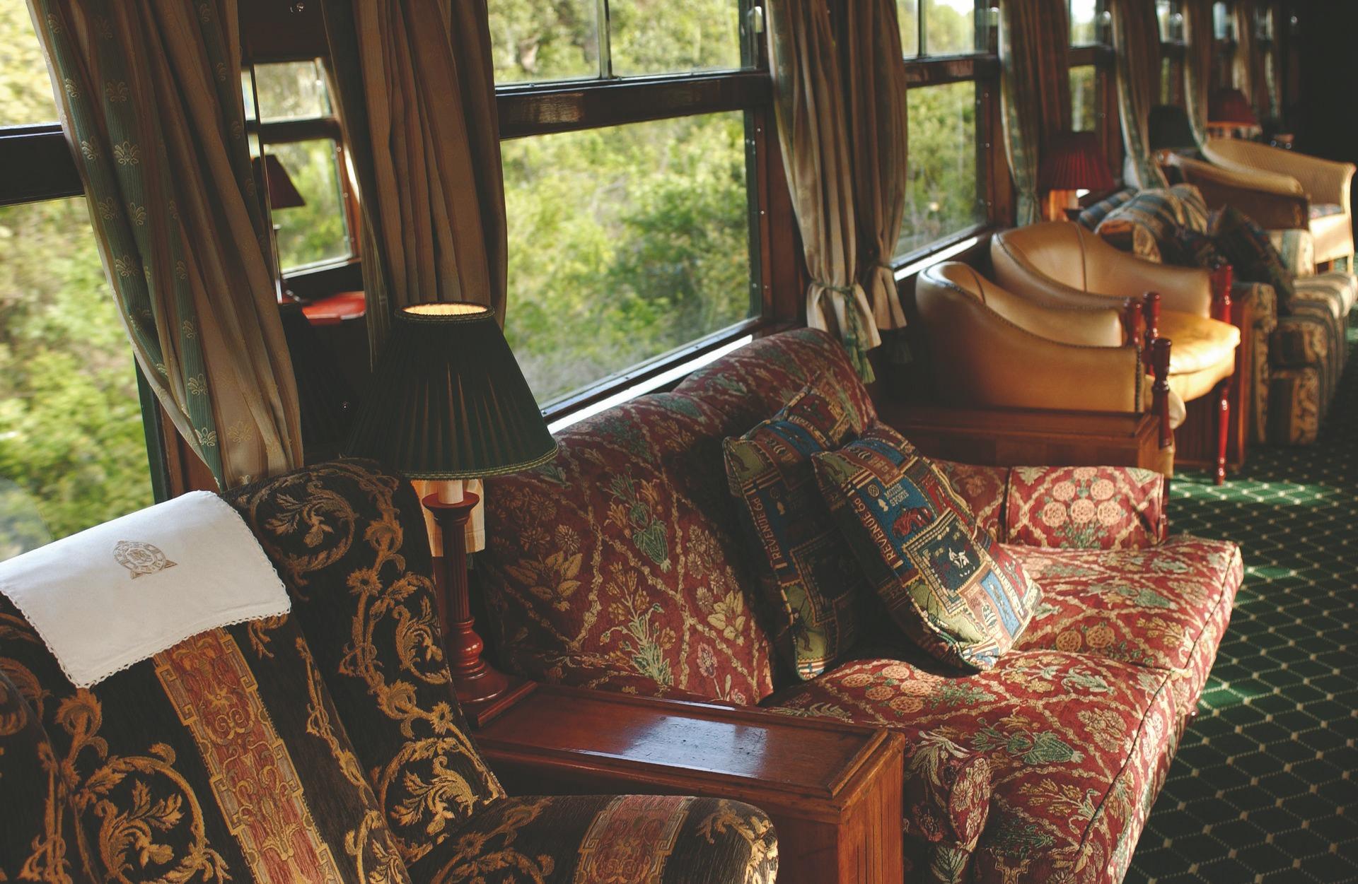 12.NOMAD-luksusowe-pociągi-Rovos-Rail-Afryka-1