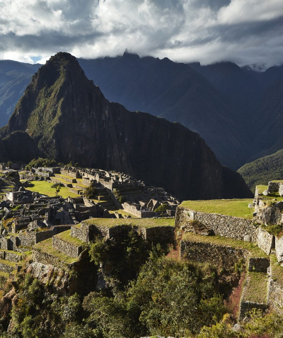 Belmond_Andean_Explorer_46