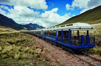 Belmond_Andean_Explorer_65