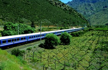 Blue Train in Vally (1) (2)