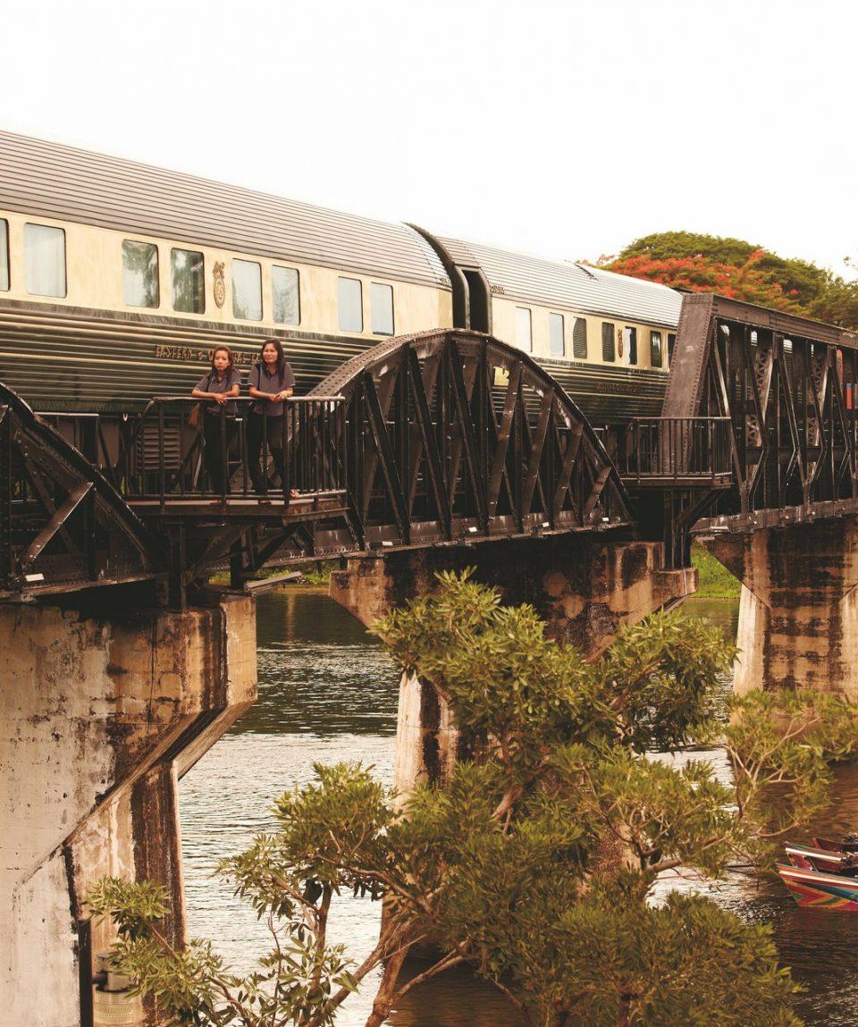 Eastern-Oriental-Express-04-2