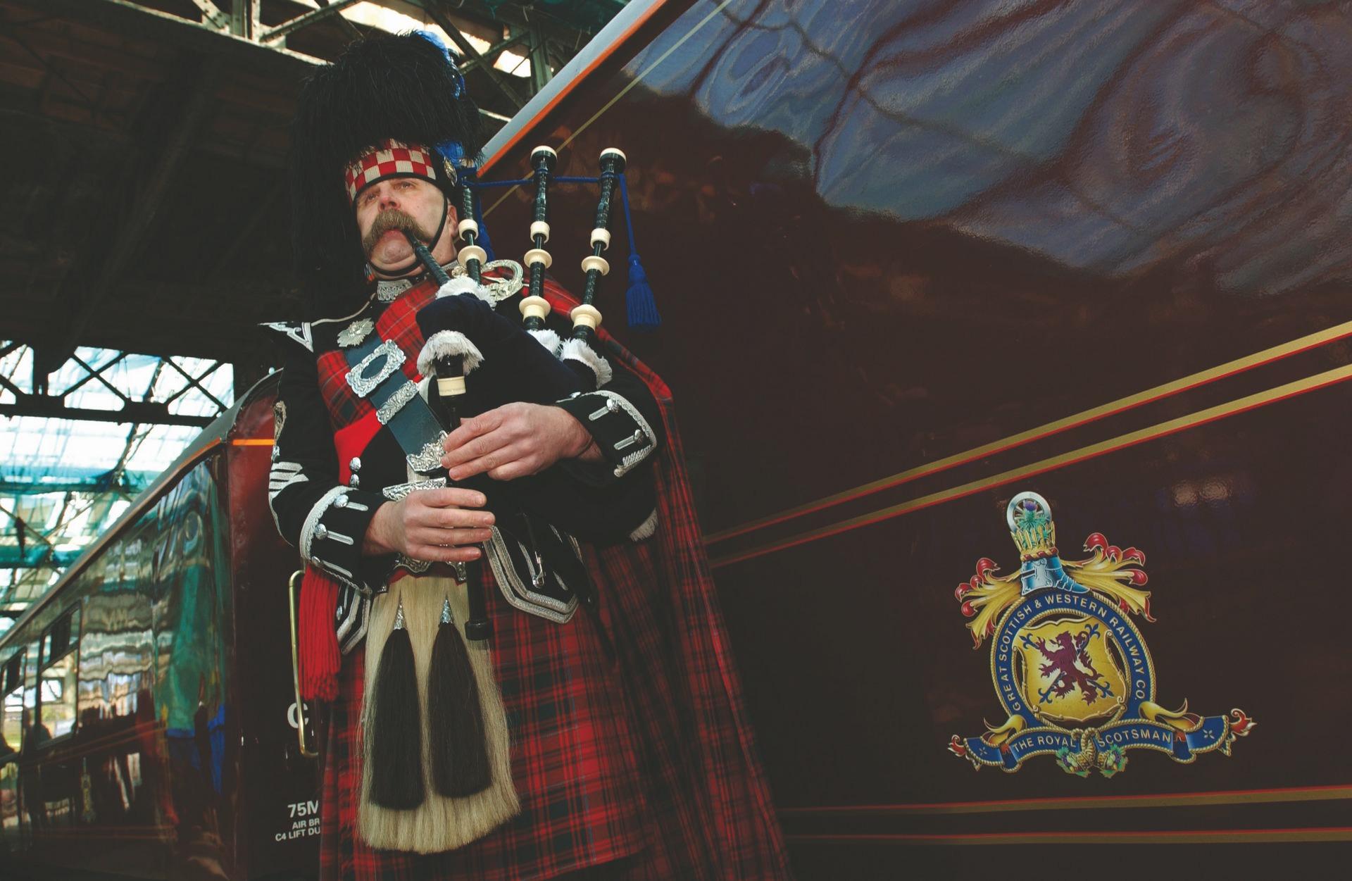 NOMAD-luksusowe-pociągi-Belmond-Royal-Scotsman-01-1