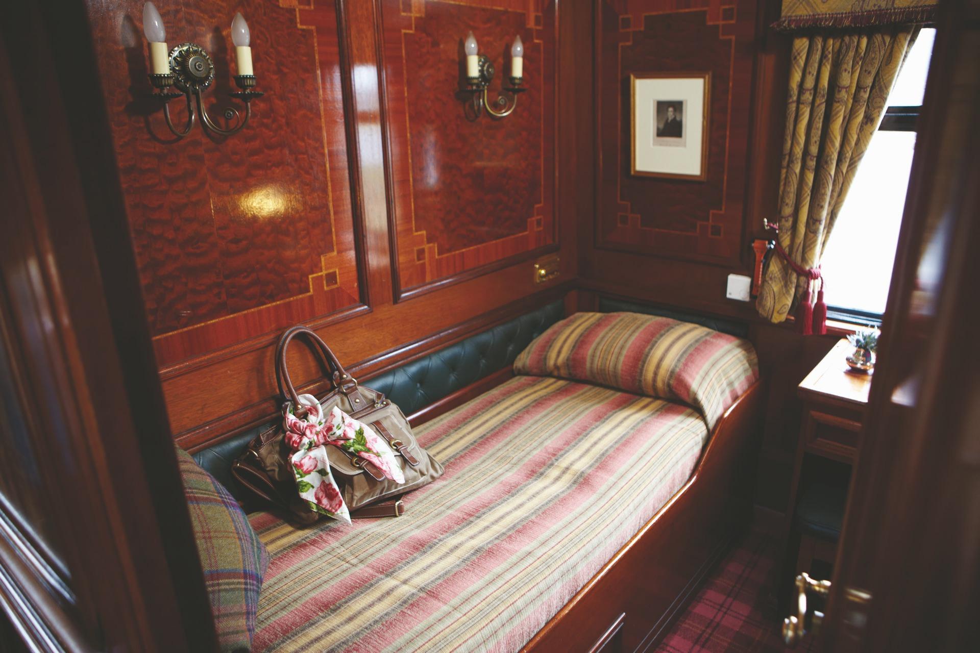 NOMAD-luksusowe-pociągi-Belmond-Royal-Scotsman-02-1