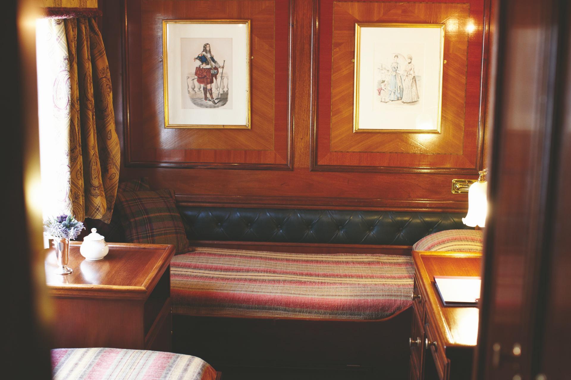 NOMAD-luksusowe-pociągi-Belmond-Royal-Scotsman-03-1