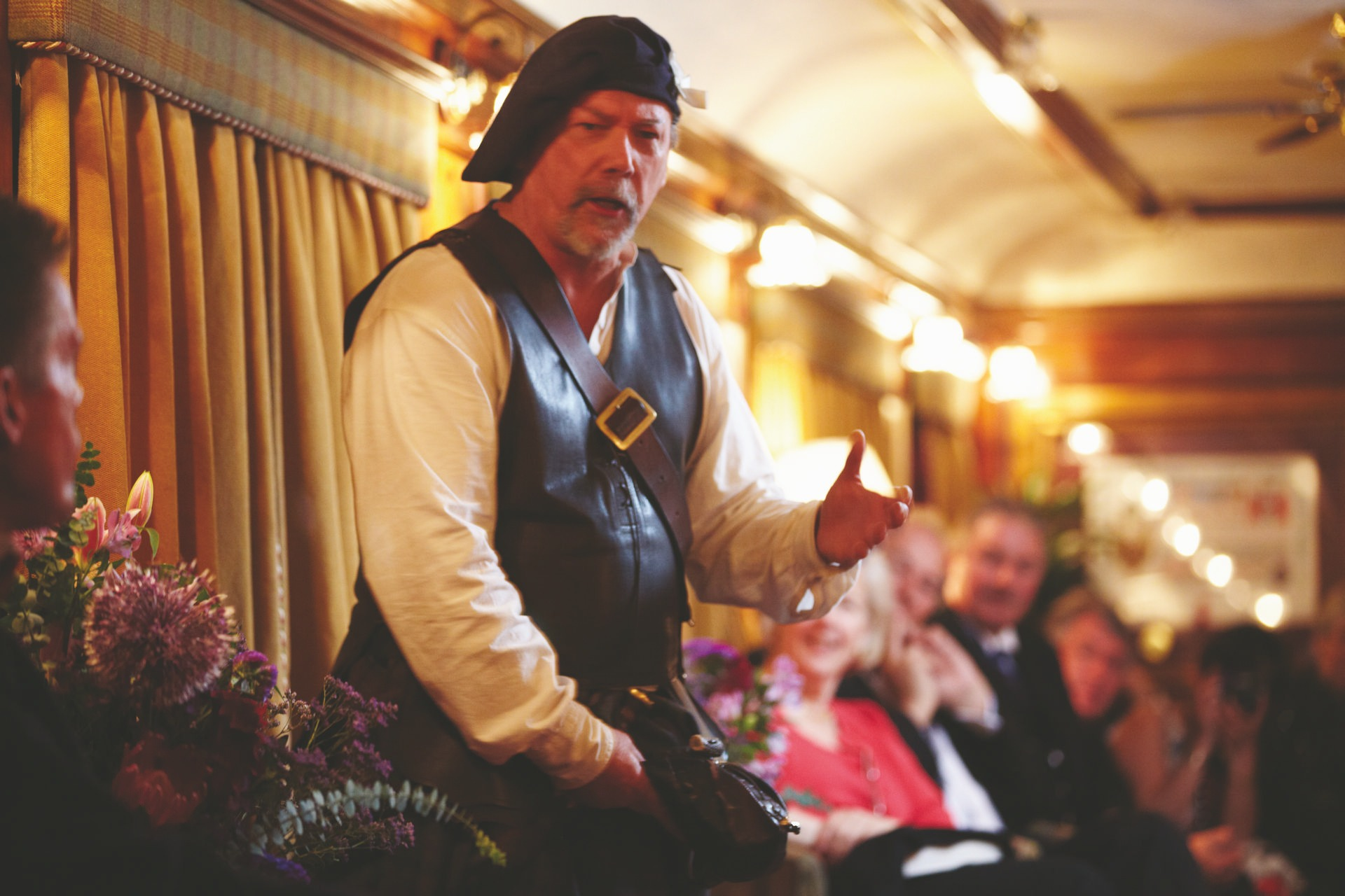 NOMAD-luksusowe-pociągi-Belmond-Royal-Scotsman-04-1