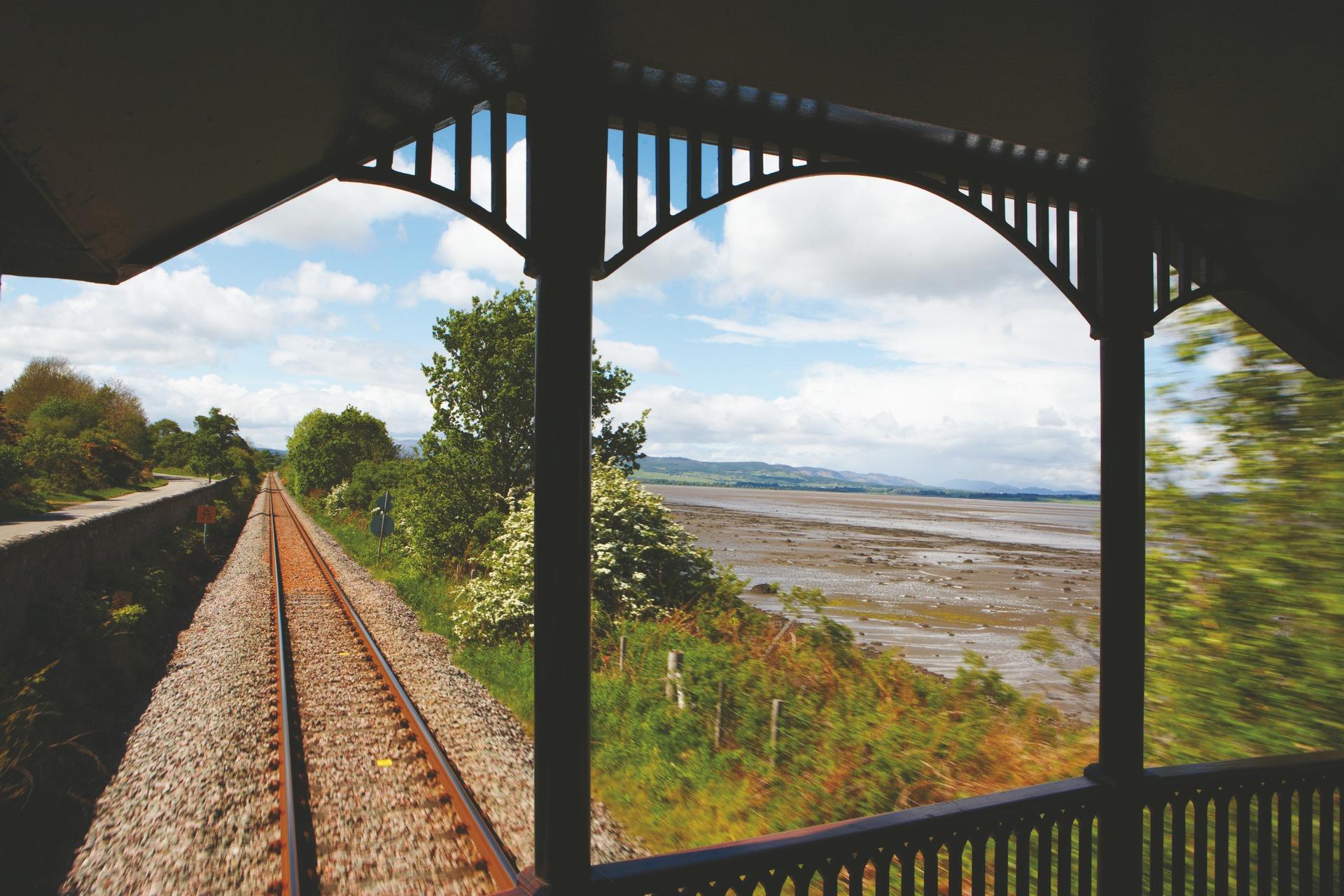 NOMAD-luksusowe-pociągi-Belmond-Royal-Scotsman-07-1