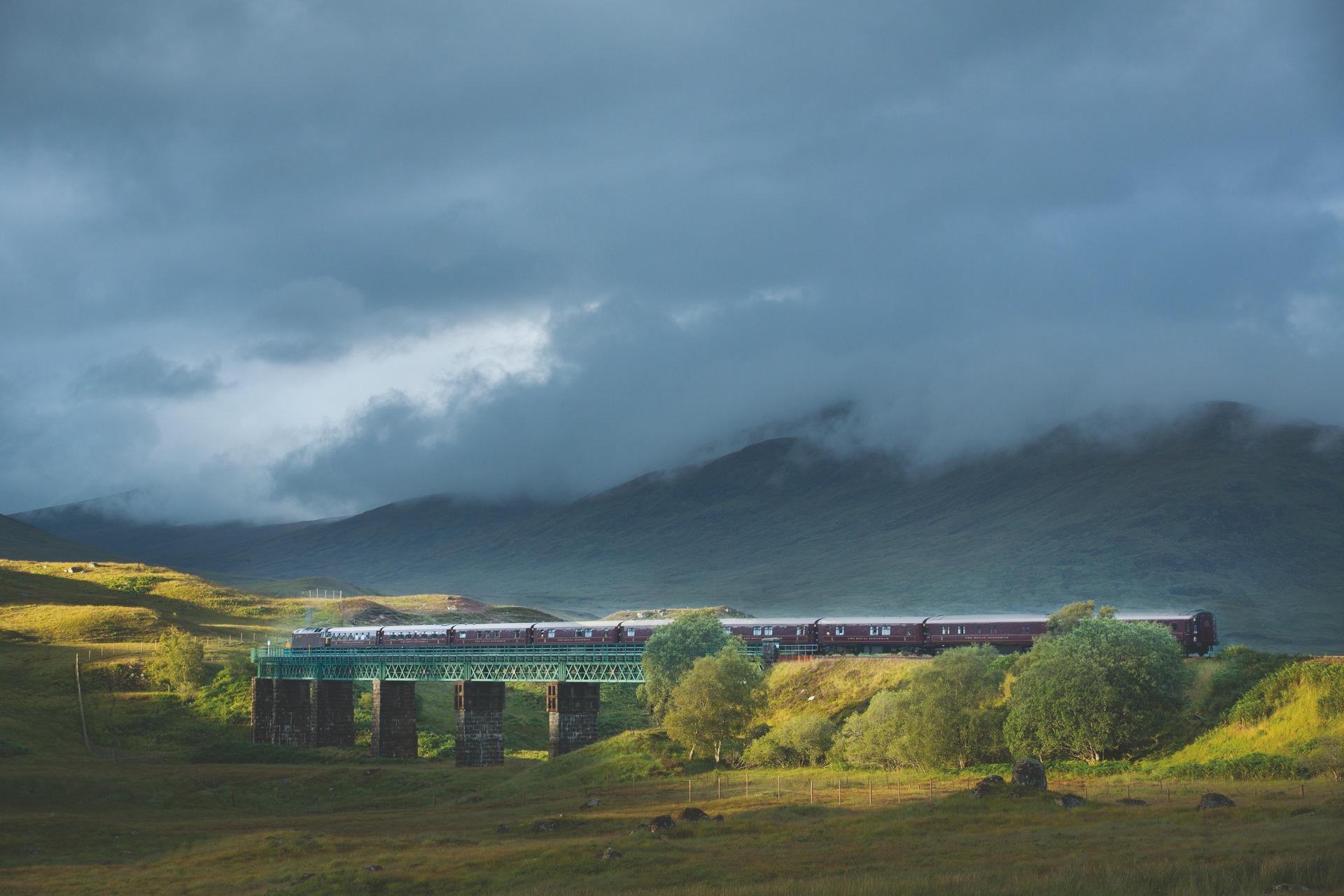 NOMAD-luksusowe-pociągi-Belmond-Royal-Scotsman-15