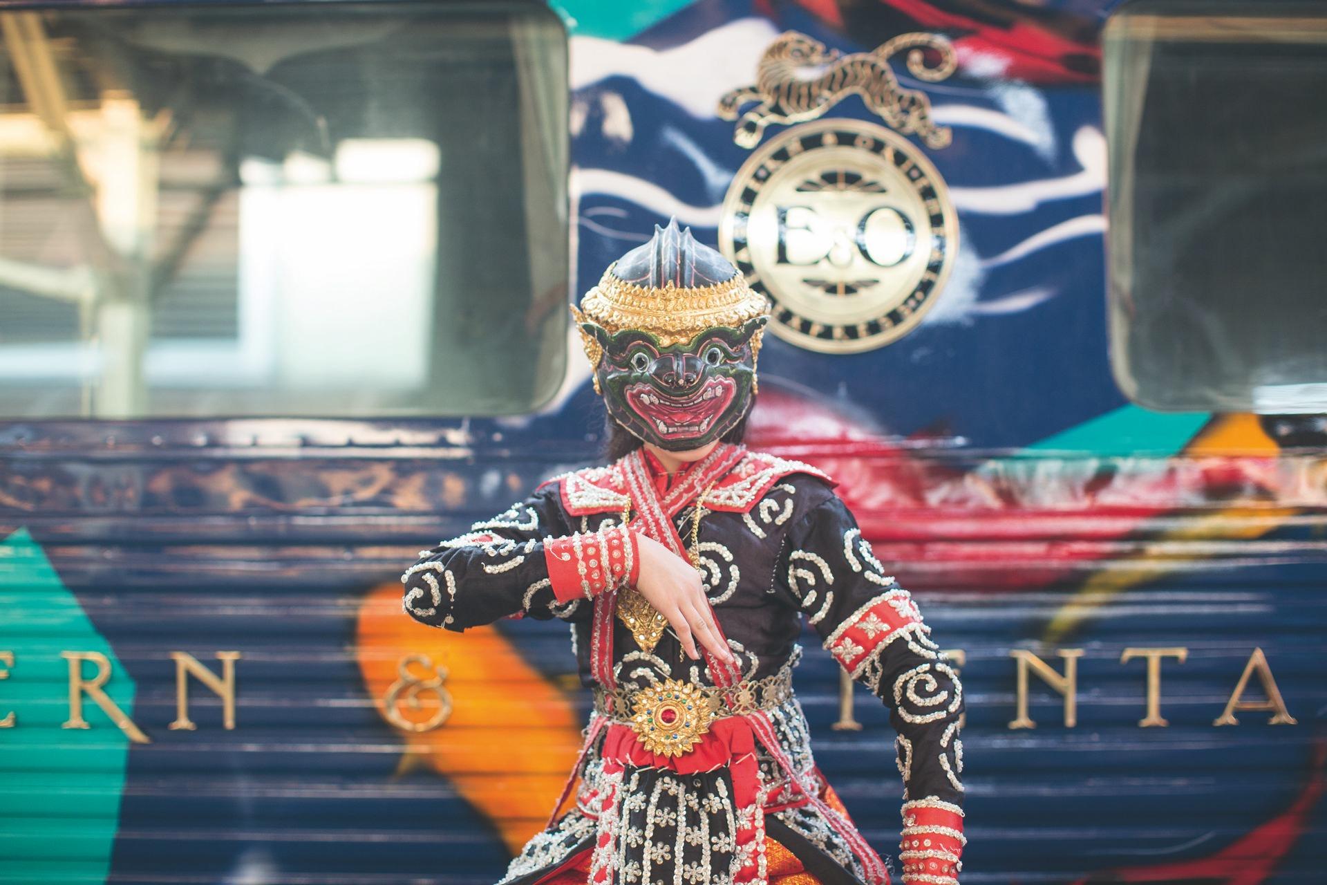 NOMAD-luksusowe-pociągi-Eastern-Oriental-Express-01-2