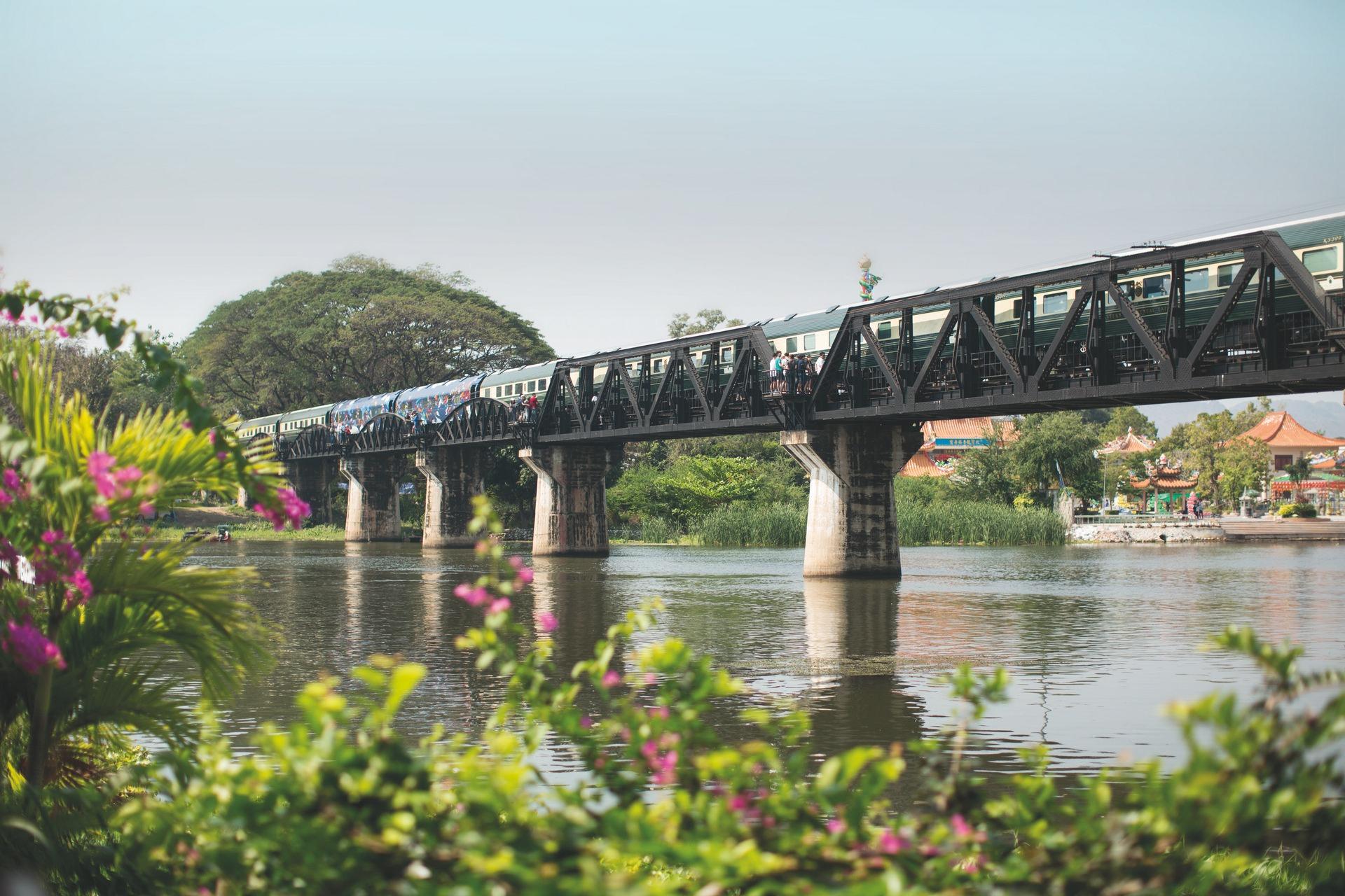 NOMAD-luksusowe-pociągi-Eastern-Oriental-Express-02-2