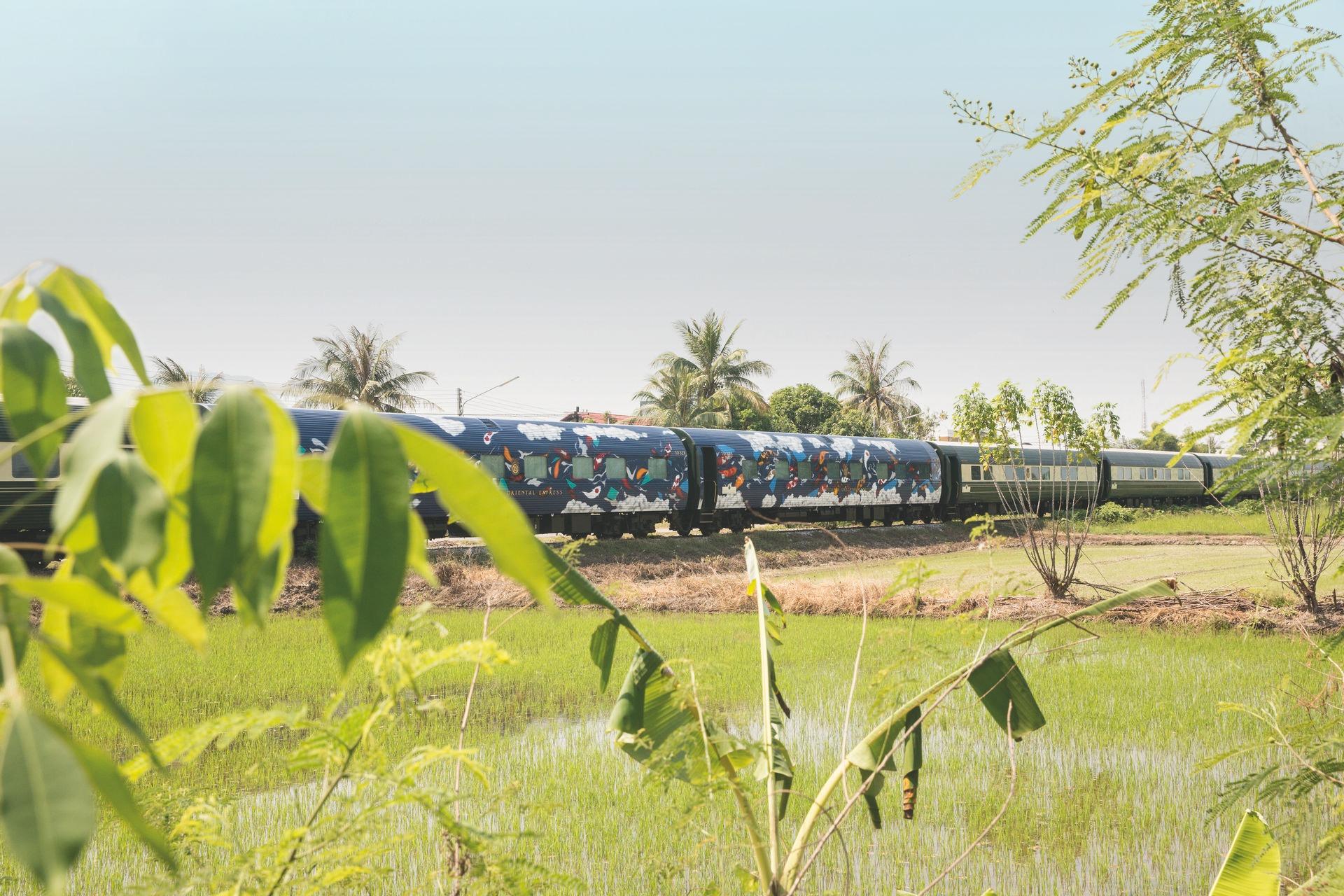 NOMAD-luksusowe-pociągi-Eastern-Oriental-Express-03-2