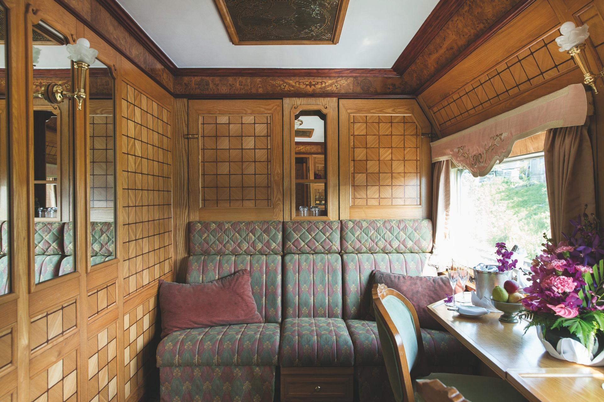 NOMAD-luksusowe-pociągi-Eastern-Oriental-Express-05-1