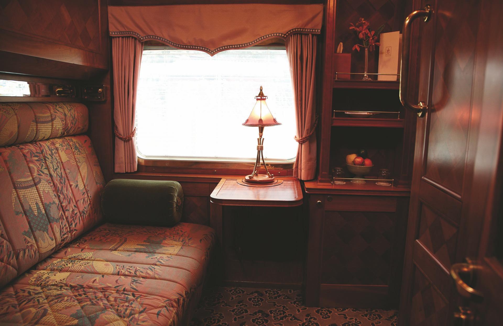 NOMAD-luksusowe-pociągi-Eastern-Oriental-Express-07-2