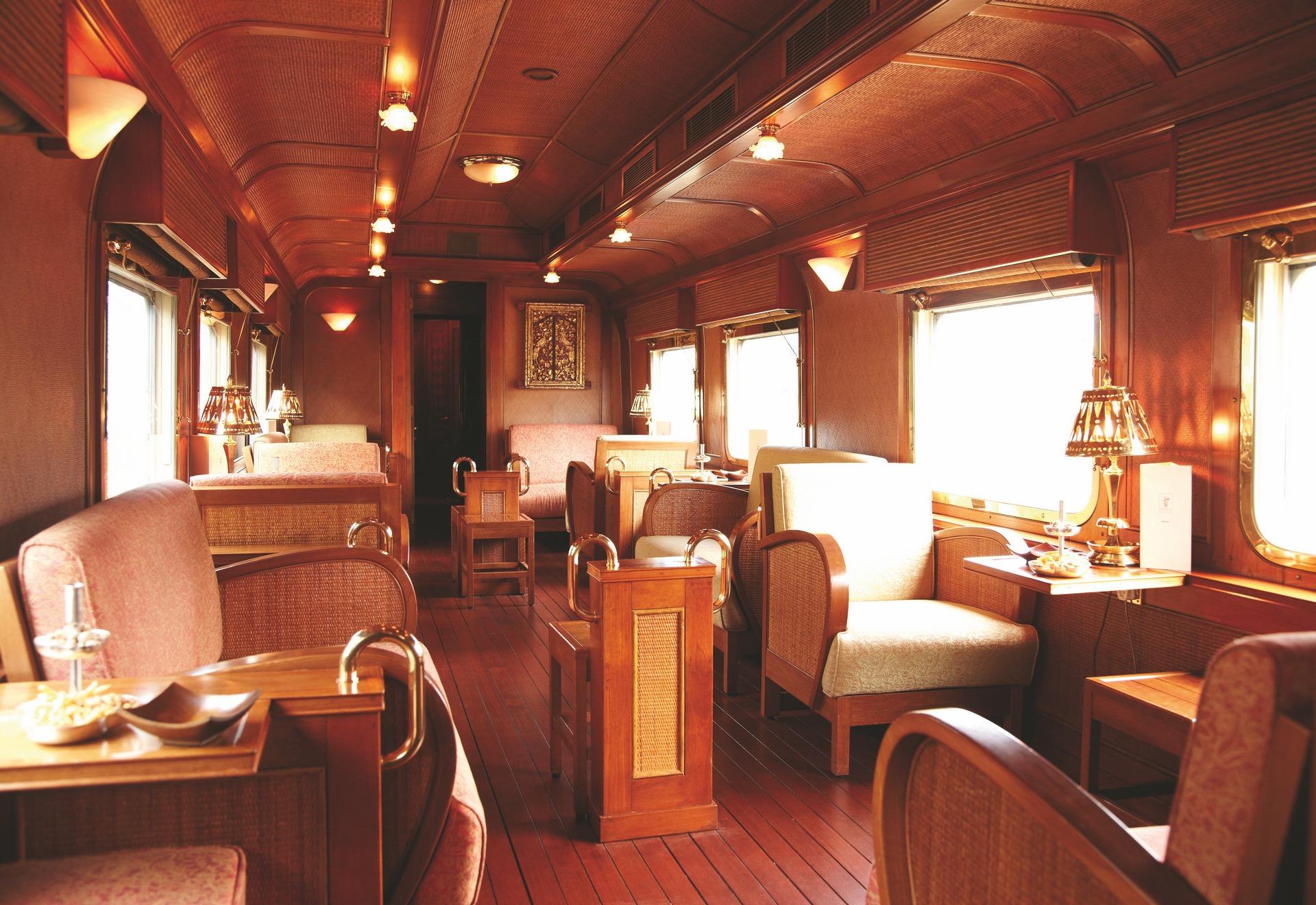 NOMAD-luksusowe-pociągi-Eastern-Oriental-Express-08-2